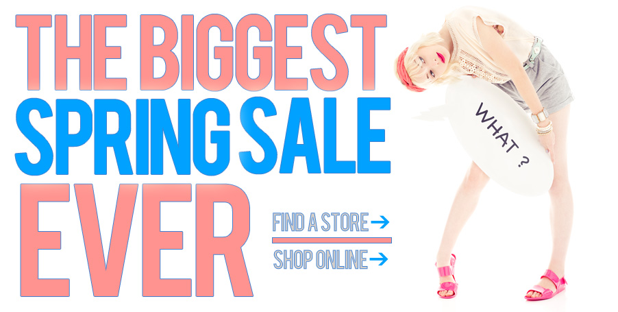 F21 online shopping